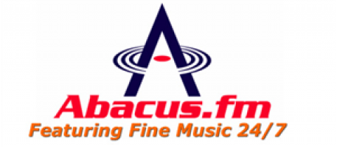 Abacus.fm Chopin