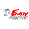 EveryMusic